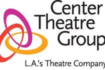 Mark Taper Forum - Theater in Los Angeles.