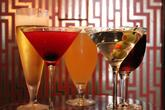 Porta Via - American Restaurant | Bar | Bistro | Italian Restaurant in Los Angeles.