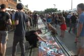 Berlin-open-air-gallery_s165x110