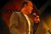 Tom Papa - Comedy Show | Stand-Up Comedy in DC