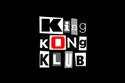 King Kong Klub