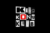 King Kong Klub - Bar | Club in Berlin.