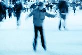 Ice-rink-canary-wharf_s165x110