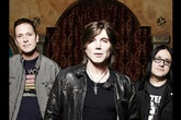 New Year's Eve 2014 with Goo Goo Dolls - Concert | Holiday Event in Los Angeles.
