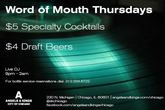 Word-of-mouth-thursdays-at-angels-and-kings_s165x110