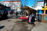 Raw-flohmarkt_s165x110