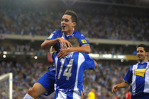 Rcd-espanyol-soccer_s210x140