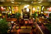 The Jane Ballroom - Cocktail Bar | Hotel Bar in NYC
