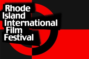 rhode island international film festival 2013 aug 6�11