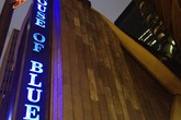 House-of-blues-chicago_s165x110