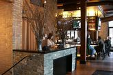 Public House - Gastropub | Restaurant in Chicago