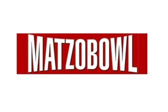 MatzoBowl (Los Angeles) - Party | Special Event in Los Angeles.