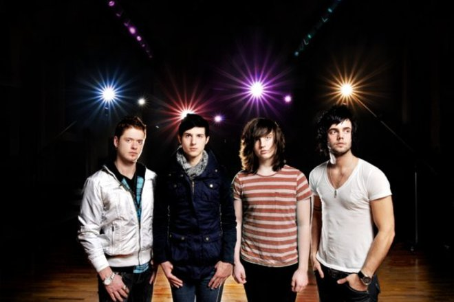 Photo of Hot Chelle Rae