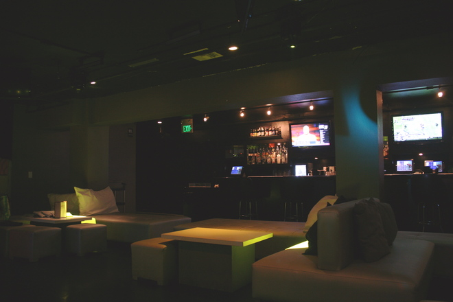 Photo of Pandora Karaoke & Bar