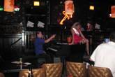 LaSalle Power Co. - Bar   Club   Restaurant in Chicago.