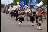 Scottish-fest_s165x110