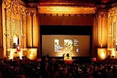 The Berlin & Beyond Film Festival - Screening in San Francisco.