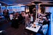 Icebarcelona - Bar | Drinking Activity in Barcelona.