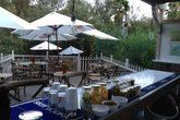 The-malibu-cafe-at-calamigos-ranch_s165x110
