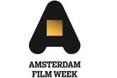 Amsterdam-film-week_s165x110