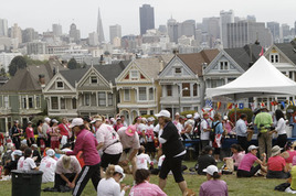 Avon-walk-for-breast-cancer-san-francisco_s268x178