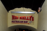 Ned Kelly's Australian Bar - Live Music Venue | Sports Bar in Munich