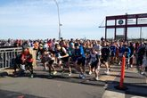 NYCRUNS Verrazano Festival of Races - Sports | Running in New York.