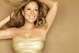 Mariah-carey_s268x178