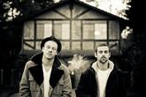Macklemore-and-ryan-lewis_s165x110