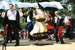Dia de Portugal Festival - Cultural Festival   Parade in San Francisco