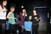 Pandora-karaoke-and-bar_s165x110