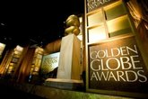 Golden Globe Awards - Awards Show Event in Los Angeles.