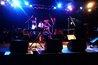 Rage Against Abschiebung - Music Festival in Munich.