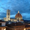 Around the Duomo, Florence.