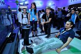 Electronic Entertainment Expo (E3) - Special Event | Conference / Convention | Expo in Los Angeles.