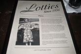 Lotties-pub_s165x110