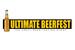 Ultimate Beerfest Los Angeles - Beer Festival in Los Angeles