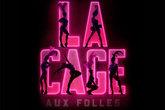 La-cage-aux-folles-2_s165x110