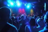 Your Global Indie Rock Registry