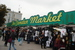 Camden Markets - Farmer&#x27;s Market | Flea Market | Outdoor Activity | Shopping Area in London.