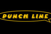 Punch Line Comedy Club  - Comedy Club in SF