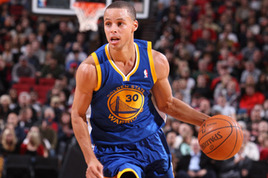 Golden-state-warriors-basketball_s268x178