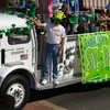 16th Annual Greater Manassas St. Patrick's Day Parade