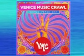 Venice-music-crawl_s165x110
