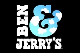 Ben-and-jerrys-free-cone-day-san-francisco_s165x110