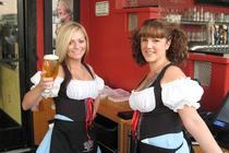 4th Annual Rock & Brews Local Craft Beer Festival - Beer Festival in Los Angeles.