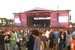 Wireless Festival - Music Festival in London.