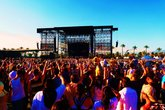 R-O-C-K at These U.S.A. Music Festivals