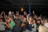 Rock On! Concert Cruise - Concert | Special Event in Boston.