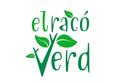 Raco Verd